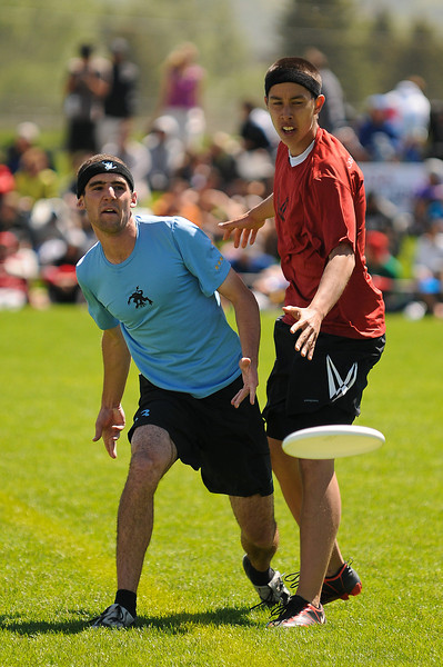 20110530_FHI_USAU_Mens_Final_112