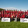 20110530_FHI_USAU_Mens_Final_192