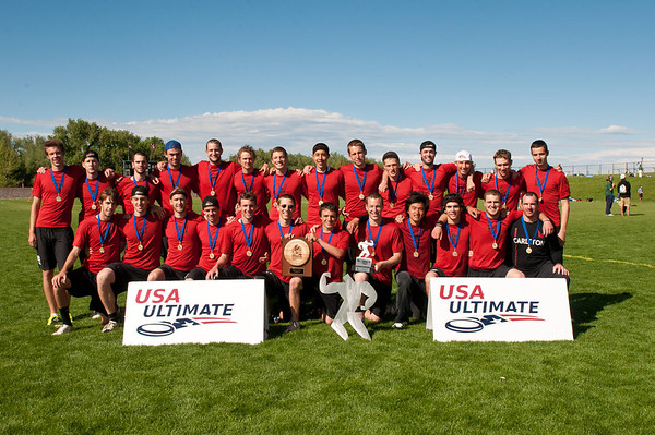 20110530_FHI_USAU_Mens_Final_191