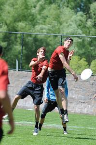 20110530_FHI_USAU_Mens_Final_110