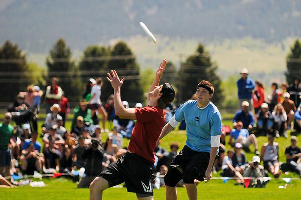 20110530_FHI_USAU_Mens_Final_101