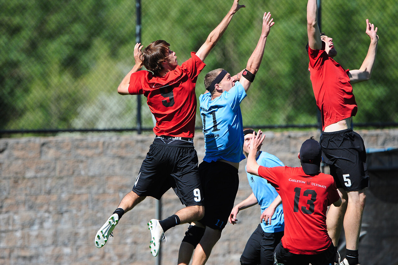 20110530_FHI_USAU_Mens_Final_147