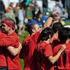 20110530_FHI_USAU_Mens_Final_185