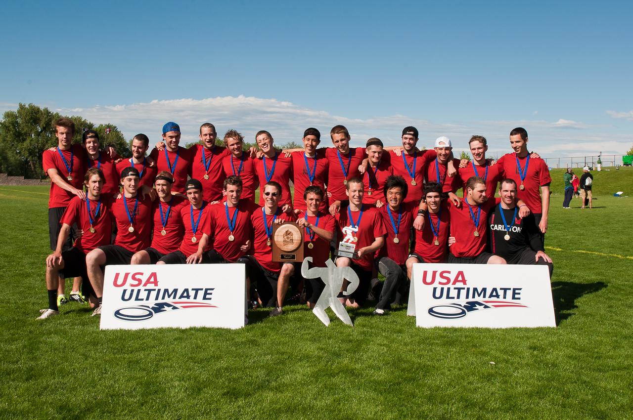 20110530_FHI_USAU_Mens_Final_194