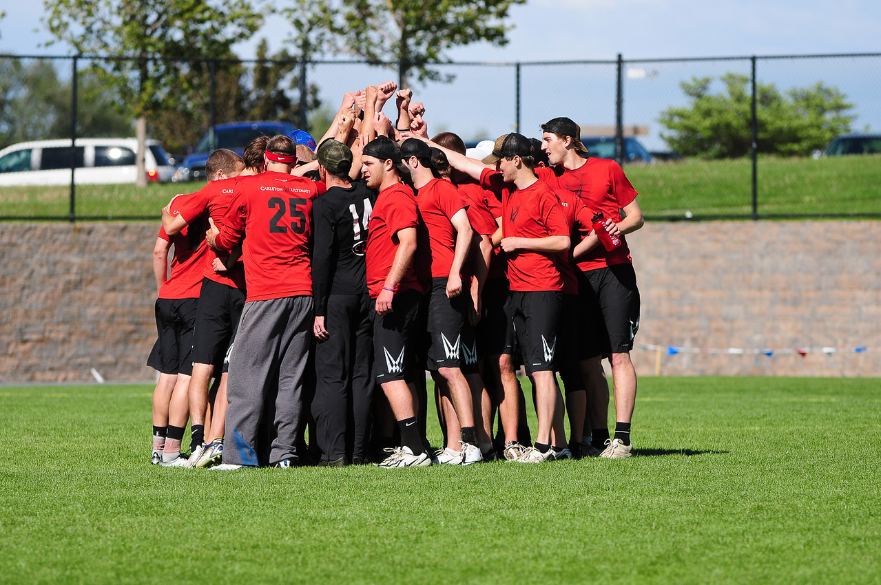 20110530_FHI_USAU_Mens_Final_171