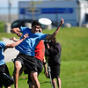 20110530_FHI_USAU_Mens_Final_181