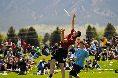 20110530_FHI_USAU_Mens_Final_100