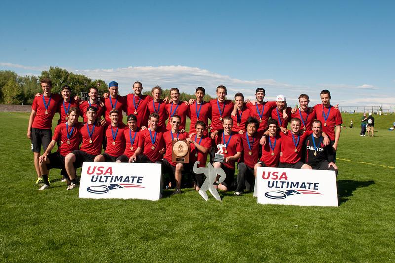 20110530_FHI_USAU_Mens_Final_193