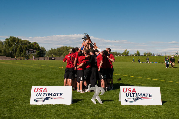 20110530_FHI_USAU_Mens_Final_190