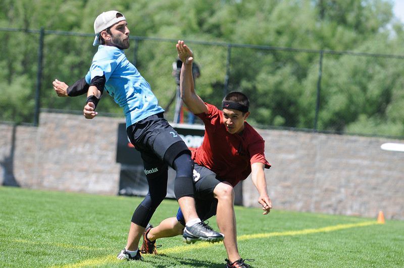 20110530_FHI_USAU_Mens_Final_115