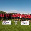 20110530_FHI_USAU_Mens_Final_189