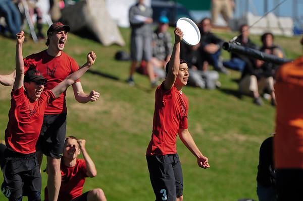 20110530_FHI_USAU_Mens_Final_182
