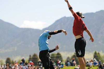 20110530_FHI_USAU_Mens_Final_108