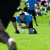 20110530_FHI_USAU_Mens_Final_144