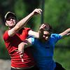 20110530_FHI_USAU_Mens_Final_170