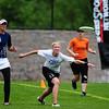 FHI_USAU_2011_Final_Wom_0374