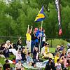 FHI_USAU_2011_Final_Wom_0173