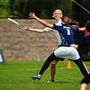 FHI_USAU_2011_Final_Wom_0209