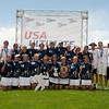 FHI_USAU_2011_Final_Wom_2_0139