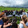FHI_USAU_2011_Final_Wom_2_0018