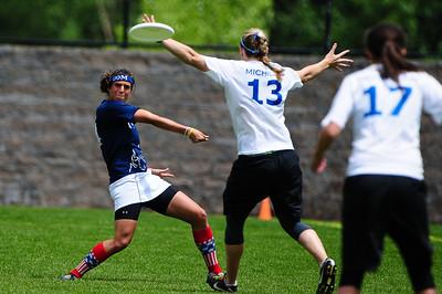 FHI_USAU_2011_Final_Wom_0002
