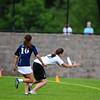 FHI_USAU_2011_Final_Wom_0365