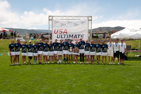 FHI_USAU_2011_Final_Wom_2_0127