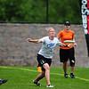 FHI_USAU_2011_Final_Wom_0373