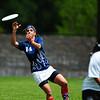 FHI_USAU_2011_Final_Wom_0069