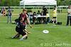 Coupe Junior 2012, Sablé sur Sarthe, France.<br /> Friz'toi vs Frisbeurs. Junior U17.<br /> PhotoID : 2012-05-05-0008