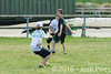 Coupe de France  Junior 2016, Lamotte-Beuvron.<br /> U13. Frisbeurs vs UPA<br /> PhotoID : 2016-05-07-0186