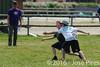 Coupe de France  Junior 2016, Lamotte-Beuvron.<br /> U13. Frisbeurs vs UPA<br /> PhotoID : 2016-05-07-0176