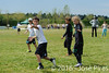 Coupe de France  Junior 2016, Lamotte-Beuvron.<br /> U13. Frisbeurs vs UPA<br /> PhotoID : 2016-05-07-0227