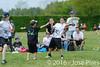 Coupe de France  Junior 2016, Lamotte-Beuvron.<br /> U13. Frisbeurs vs UPA<br /> PhotoID : 2016-05-07-0194