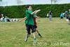 Coupe de France  Junior 2016, Lamotte-Beuvron.<br /> U15. Frisbeurs vs Courtry UF<br /> PhotoID : 2016-05-07-0320