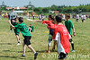 Coupe de France  Junior 2016, Lamotte-Beuvron.<br /> U15. Pat'a MUD'lé vs  Frisbeurs<br /> PhotoID : 2016-05-07-0564