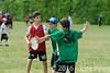 Coupe de France  Junior 2016, Lamotte-Beuvron.<br /> U15. Frisbeurs vs Courtry UF<br /> PhotoID : 2016-05-07-0310