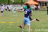 Coupe de France  Junior 2016, Lamotte-Beuvron.<br /> U17. Frisbeurs vs Freezgo<br /> PhotoID : 2016-05-07-0331