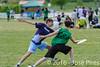 Coupe de France  Junior 2016, Lamotte-Beuvron.<br /> U17. Frisbeurs vs Freezgo<br /> PhotoID : 2016-05-07-0329
