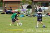 Coupe de France  Junior 2016, Lamotte-Beuvron.<br /> U17. Frisbeurs vs Friz'Toi<br /> PhotoID : 2016-05-07-0608