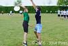 Coupe de France  Junior 2016, Lamotte-Beuvron.<br /> U17. Frisbeurs vs Freezgo<br /> PhotoID : 2016-05-07-0358