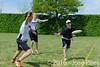 Coupe de France  Junior 2016, Lamotte-Beuvron.<br /> U20. Friz'Toi vs Manchots<br /> PhotoID : 2016-05-07-0021