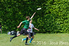 Coupe de France  Junior 2016, Lamotte-Beuvron.<br /> U20. Frisbeurs vs Tsu20<br /> PhotoID : 2016-05-07-0095