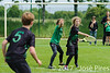 Coupe de France Junior 2017, Saint Sébastien sur Loire, France.<br /> U13. Frisbeurs vs Snap Tchac<br /> PhotoID : 2017-05-13-0032