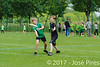 Coupe de France Junior 2017, Saint Sébastien sur Loire, France.<br /> U13. Frisbeurs vs Snap Tchac<br /> PhotoID : 2017-05-13-0026