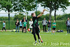 Coupe de France Junior 2017, Saint Sébastien sur Loire, France.<br /> U13. Frisbeurs vs Snap Tchac<br /> PhotoID : 2017-05-13-0029