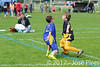 Coupe de France Junior 2017, Saint Sébastien sur Loire, France.<br /> U13. Sun Light vs OUF Bleu<br /> PhotoID : 2017-05-13-0083