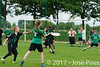 Coupe de France Junior 2017, Saint Sébastien sur Loire, France.<br /> U13. Frisbeurs vs Snap Tchac<br /> PhotoID : 2017-05-13-0079