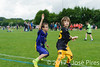 Coupe de France Junior 2017, Saint Sébastien sur Loire, France.<br /> U13. Sun Light vs OUF Bleu<br /> PhotoID : 2017-05-13-0089
