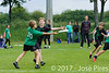 Coupe de France Junior 2017, Saint Sébastien sur Loire, France.<br /> U13. Frisbeurs vs Snap Tchac<br /> PhotoID : 2017-05-13-0010